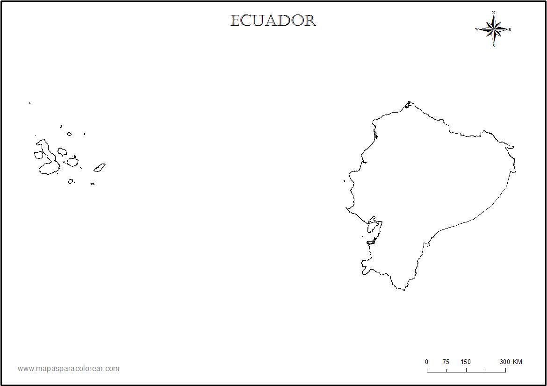 CULTURA MISCELANEAS IMAGENES DIBUJOS: DIBUJO: PARTES DE UN