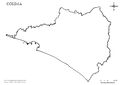 Mapa Estado Colima in addition Mapa Estado Baja California Sur as well Mapa Estados Unidos in addition Mapa Estado Jalisco as well Mapa Estado Chihuahua. on americas