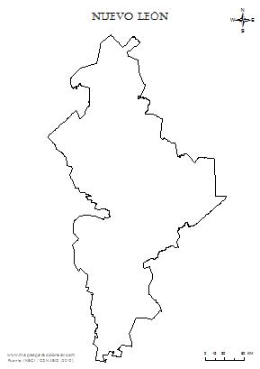 191qu233 tan bien te acuerdas del mapa de m233xico